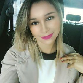 Samara Ribeiro