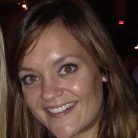Jill Bezner
