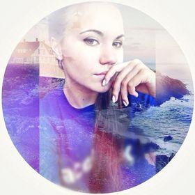 Anastasia Starodumova