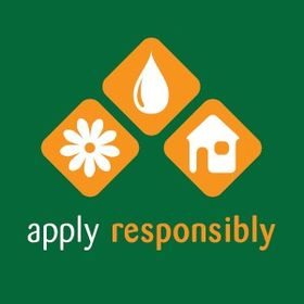Apply Responsibly