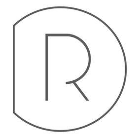 Reimagine Designs