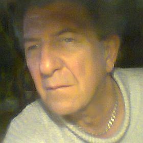 Alex Dévai