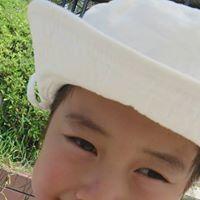 Tomoko Yano