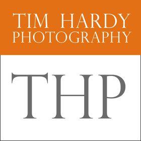 Tim Hardy Photography