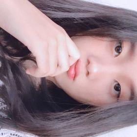 Miyuuubi