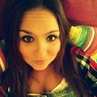 Beatriz Marquina Rodriguez
