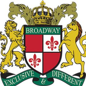 Broadway Kitchens