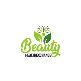 Beauty Health Exchange