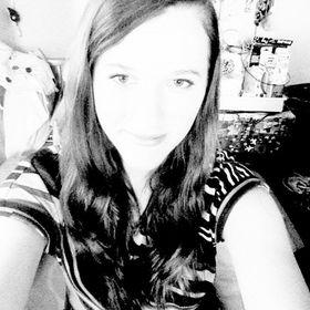 Viktoria Crazy