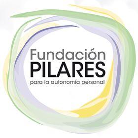 Fundación Pilares para la Autonomía Personal