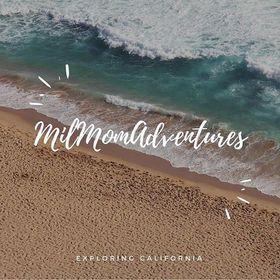 Milmomadventures