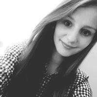 Aleksandra Turska