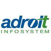 Adroit Infosystem