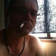 Bill Blutarzky