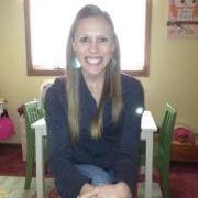 Jill madison ICLOUD LEAK pics 7