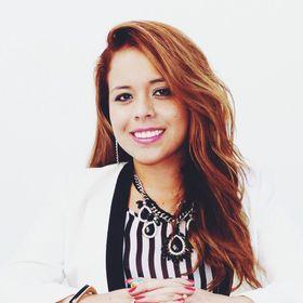 Daniela Ortega