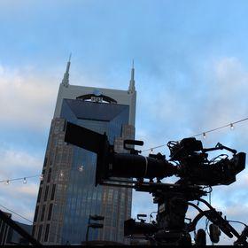 Film Nashville