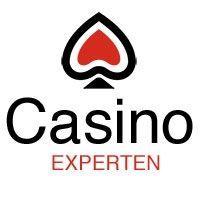 Casino-Experten.com