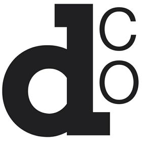 DodgenCo: Career Guidance
