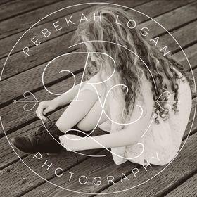 Rebekah Logan Photography