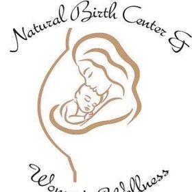 Natural Birth Center & Women's Wellness