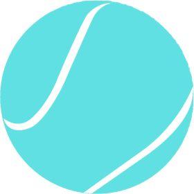 Tennis Fixation