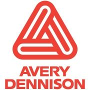 Avery Dennison Graphics