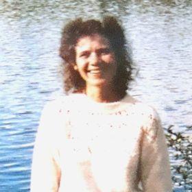 Irene Oesch