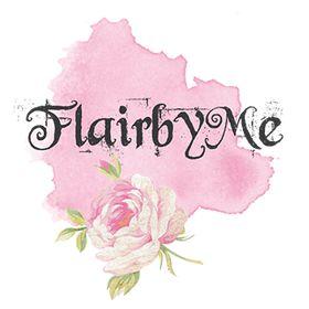 FLAIRBYME