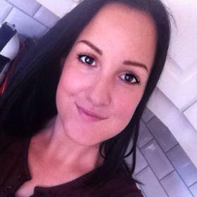 Linda-Alexandra Nymoen