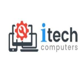 i-tech Computers