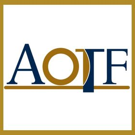 American Occupational Therapy Foundation AOTF