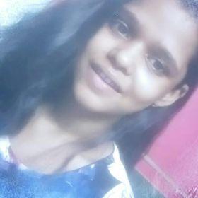Anshika Gupta