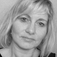 Bente Toftegaard
