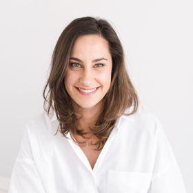 Beatriz Moure