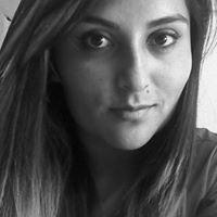 Ana Leon Cortes
