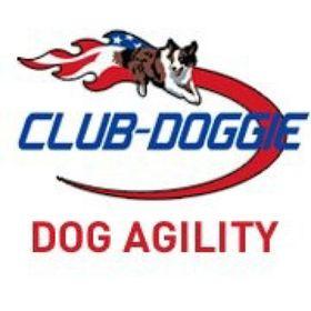 Club Doggie