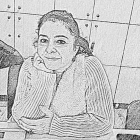 Ayşe KARTAL