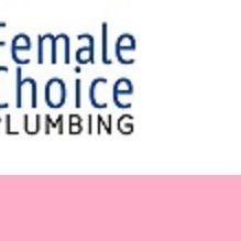 Female Choice Plumbing