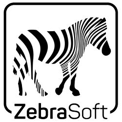 ZebraSoft Monaco