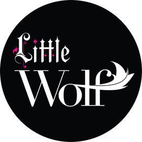 Littlewolf Wolf