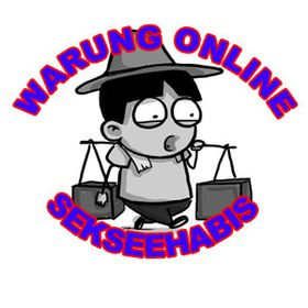 Sekseeh Online