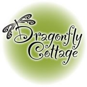 Dragonfly Cottage
