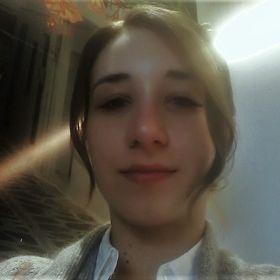 Klara Agata