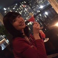 浩子 千田