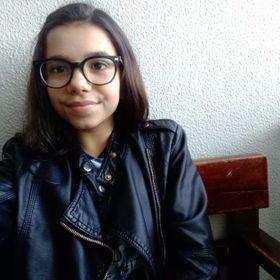Mariana Roliz