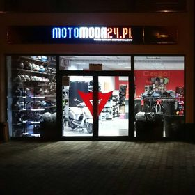 Motomoda24