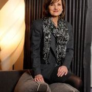 Doreen Le May Madden