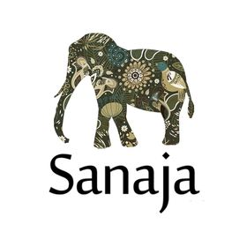 - Sanaja -