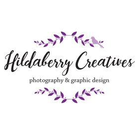 Hildaberry Creatives